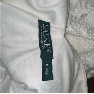 Lauren Ralph Lauren Dresses - Ralph Lauren Dress
